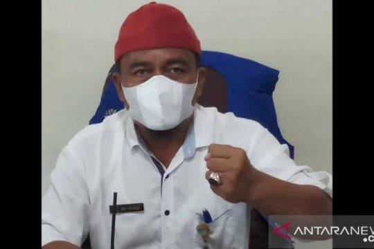 Seorang ASN positif COVID-19 di Bangka meninggal dunia