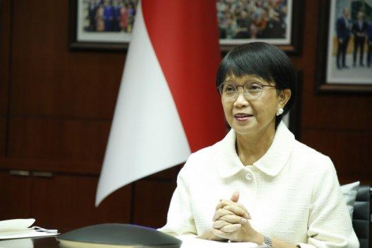 Indonesia pimpin pengaturan koridor perjalanan ASEAN