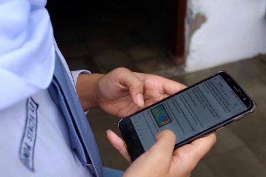 Dikbud Kota Magelang dorong guru kuasai berbagai metode pembelajaran daring