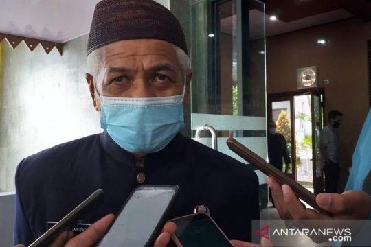 Pemkab Belitung kembangkan pariwisata berkelanjutan melalui geopark