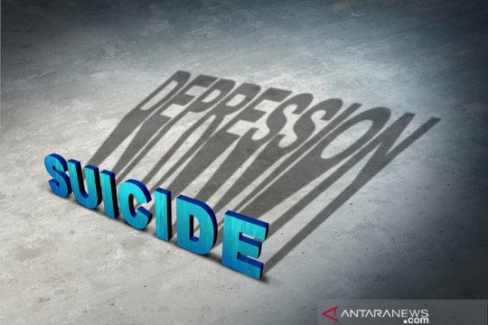 Kasus bunuh diri anak di Jepang capai rekor tertinggi selama pandemi