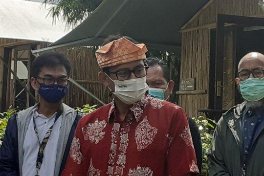 Desa wisata di Bintan jadi percontohan