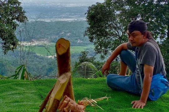 Masyarakat desa hutan harapkan Pemkab Banyumas buka objek wisata