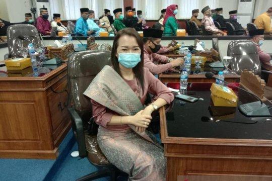 Anggota DPRD Belitung dorong Pemkab giat tarik investasi