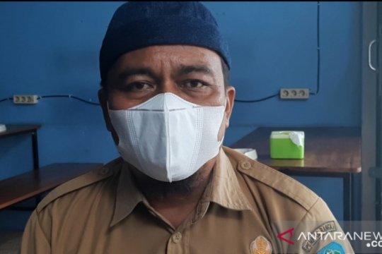 19 pasien COVID-19 di Bangka dinyatakan sembuh