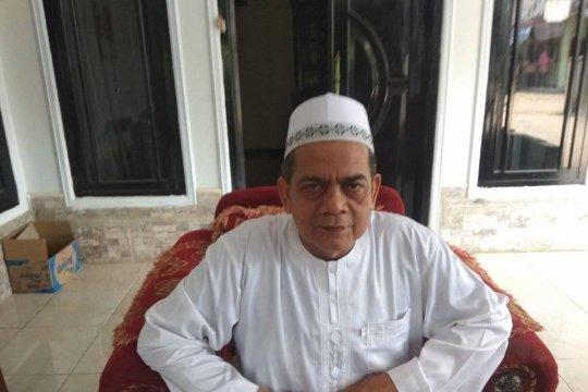 Muslim yang meninggal dunia akibat COVID-19 masuk kategori mati syahid ukhrawi