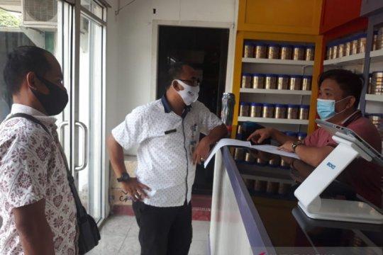 Pemkab Bangka targetkan pajak restoran capai Rp2.3 miliar