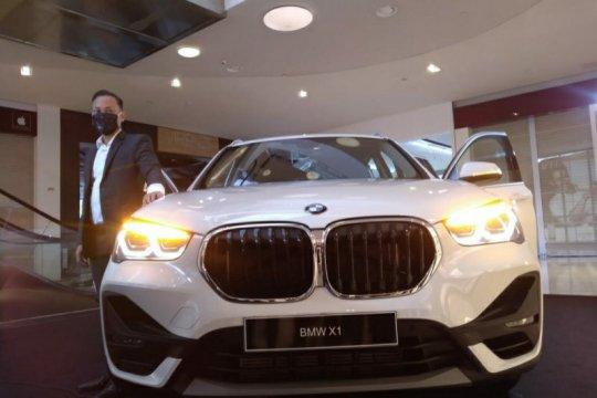 BMW lirik Solo sebagai pasar potensial di Jawa Tengah