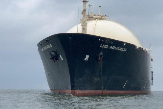 Lelang 17 kapal milik tersangka korupsi Asabri dibuka Jumat