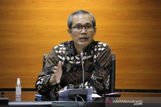 KPK yakin tersangka Harun Masiku masih di Indonesia