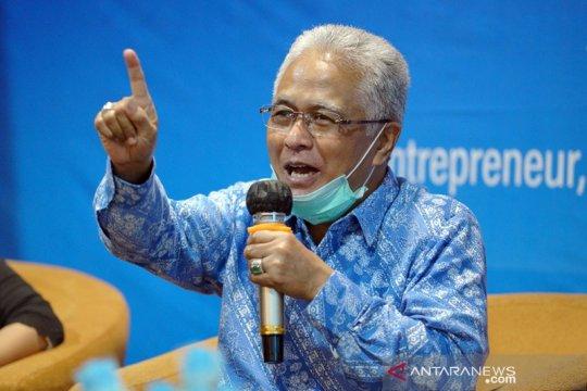 Anggota DPR: Filosofi UU ITE harus dikembalikan awal pembentukan