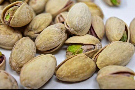 Efek samping mengkonsumsi pistachio secara berlebih