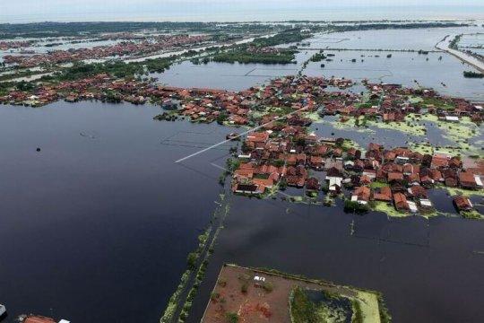 Banjir di Kabupaten Pekalongan Page 3 Small