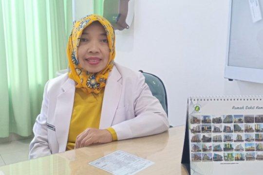 Vaksinasi untuk lindungi kelompok masyarakat rentan