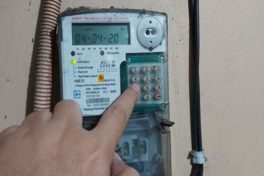 Stimulus listrik Maret sudah siap, yuk nikmati via PLN Mobile
