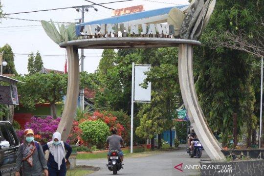 Karimunjawa Jepara masih sepi pengunjung meski didukung cuaca bagus