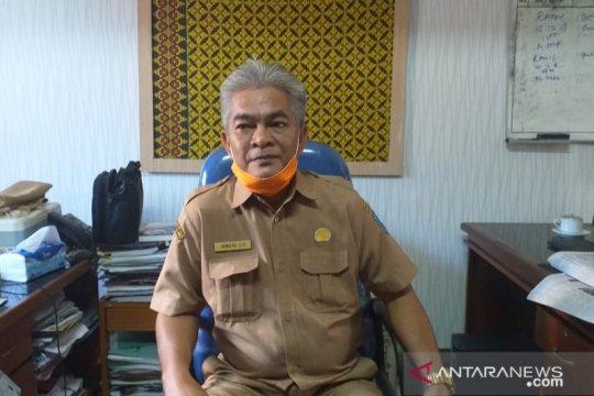 Dinas Koperasi Belitung klaim ekonomi masyarakat  mulai bangkit
