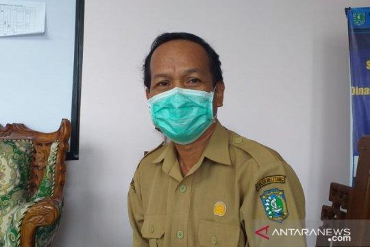 Realisasi vaksinasi COVID-19 di Belitung mencapai 76,39 persen