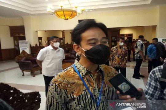 Kota Surakarta persiapkan Stadion Manahan tuan rumah Piala Menpora 2021