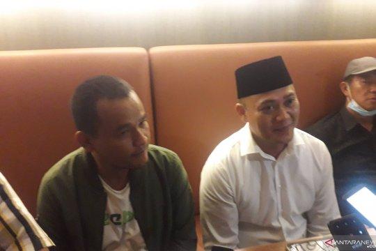 Wakil Bupati Bangka Tengah menyikapi kekosongan jabatan kepala OPD