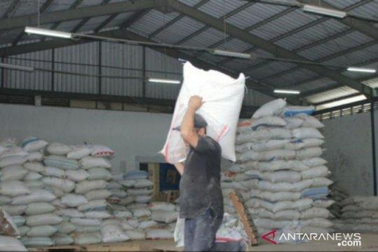 Jelang panen padi, KBI dorong pemanfaatan resi gudang
