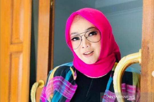 Teddy Syah ungkap kondisi dan kronologi Rina Gunawan sebelum wafat