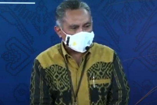 Enam UMKM Banyumas tampil dalam KKI 2021 Seri I