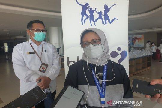 BKKBN Jateng sinergikan Bangga Kencana melalui Rakorda
