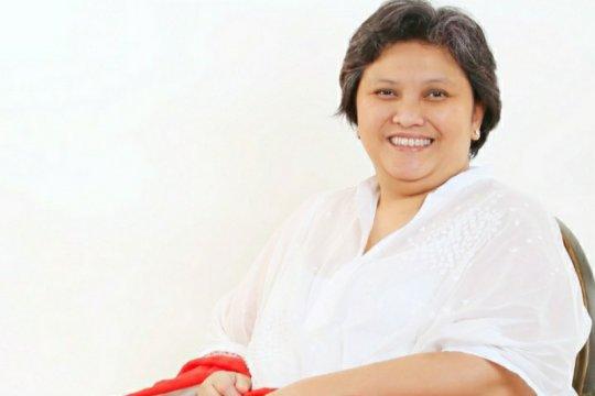 Rerie: Cintai produk Indonesia bangkitkan perekonomian nasional