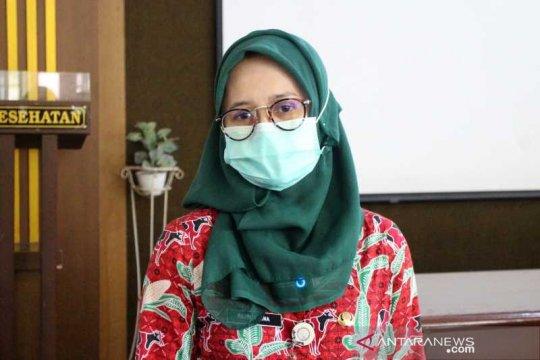 Dinkes:   Pasien COVID-19 di Boyolali tersisa 44 kasus