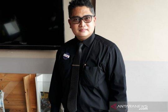 Program vaksinasi belum mampu dongkrak kunjungan hotel di Solo