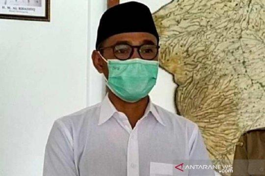 RSUD Temanggung rekrut 76 pegawai via tes berbasis komputer