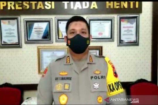 "Tim khusus ""Virtual Police"" Polresta Surakarta siap pantau pengguna medsos"