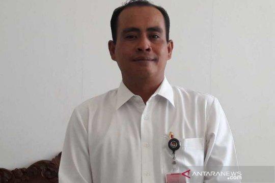 Proses PAW almarhum Muchamad Subcahan Bazari menunggu usulan Sekretaris DPRD Temanggung