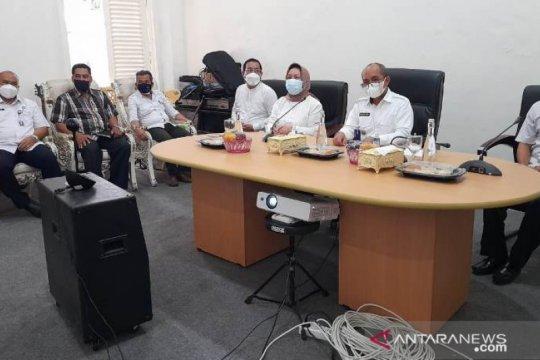 Wali Kota Pangkalpinang akan permudah Lembaga PAUD urus izin operasional