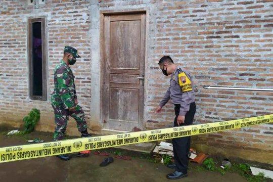 Polres Magelang selidiki penganiayaan hingga korban tewas