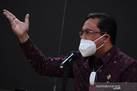 Kasus All England jadi pembelajaran untuk Indonesia
