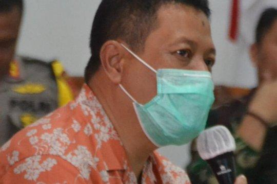 Pasien COVID-19 sembuh di Purbalingga capai 4.887 orang