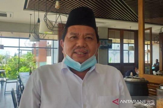 MUI Belitung imbau masyarakat rayakan Idul Fitri di rumah bersama keluarga