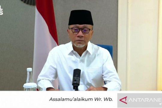 Koalisi partai islam kontraproduktif dengan rekonsiliasi nasional