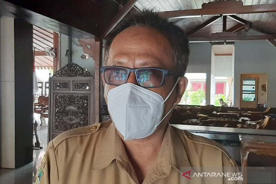 Banyumas berharap libur Lebaran dongkrak kunjungan wisatawan