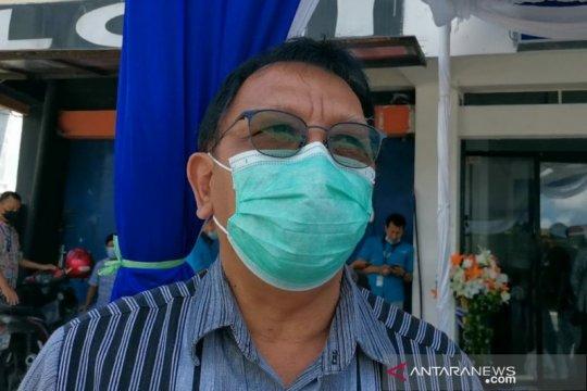 Pemkab Klaten mulai persiapkan pelaksanaan PTM