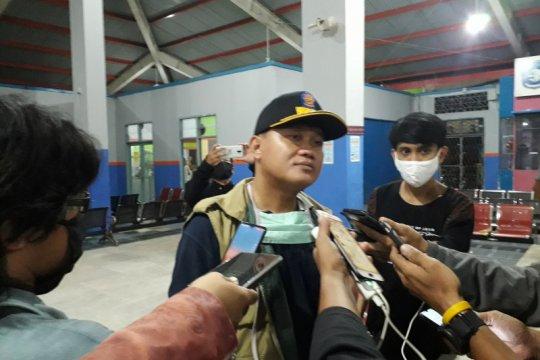 Bangka Belitung segera bangun wisma karantina pasien COVID-19 di Bangka Barat