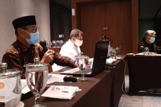 Temanggung nominator penerima ASEAN ESC Award