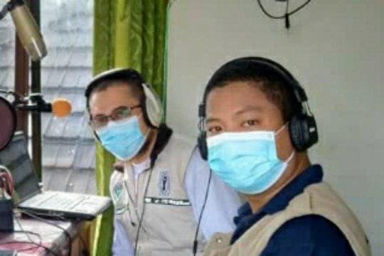 Satgas COVID-19 Bangka Barat: Pasien meninggal bertambah jadi 9 orang