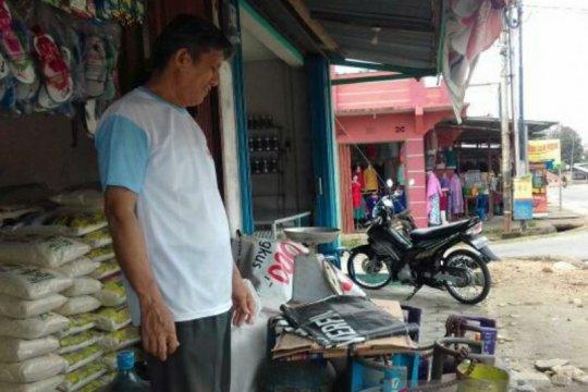 Bangka Barat siapkan operasi pasar khusus bulan Ramadhan 1442 Hijriah
