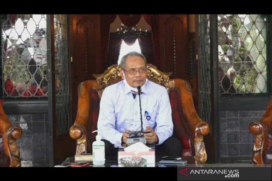 Pemkot Surakarta keluarkan tata cara ibadah pada Ramadhan