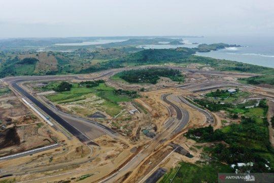 Mandalika Circuit could emerge as favorite in racing world: Expert