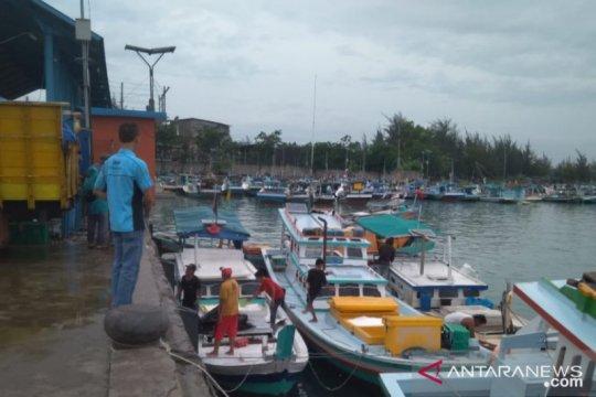 PPN Sungailiat targetkan produksi ikan nelayan 4.860 ton