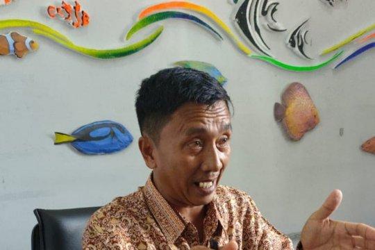 DKP Bangka Barat dorong investor budidaya perikanan libatkan warga
